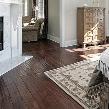 HomerWood™ Flooring | Davenport, IA